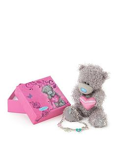 me-to-you-tatty-teddy-and-crystal-set-charm-bracelet