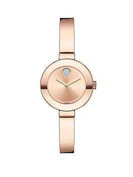 movado-bold-rose-gold-plated-crystal-dial-ladies-watch