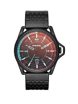 diesel-rollcage-black-dial-and-black-ip-bracelet-mens-watch