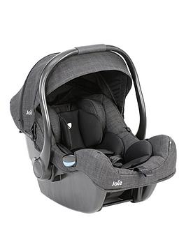 joie-i-gemm-group-0-car-seat