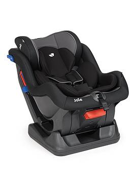 joie-steadi-group-0-and-1-car-seat