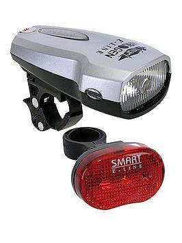 smart-halogen-front-and-rear-led-light-set