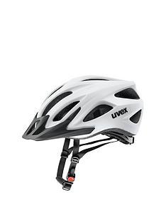 uvex-ht-diva-ii-cycle-helmet-56-62-cm