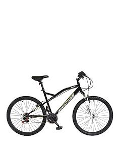 muddyfox-escape-hardtail-mens-mountain-bike19-inch-frame