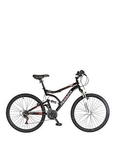muddyfox-chaos-dual-suspension-mens-mountain-bike-18-inch-frame