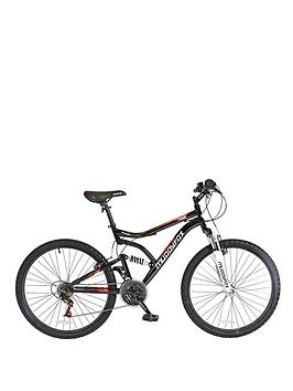 muddyfox-chaos-dual-suspension-mens-mountain-bike-18-inch-frame