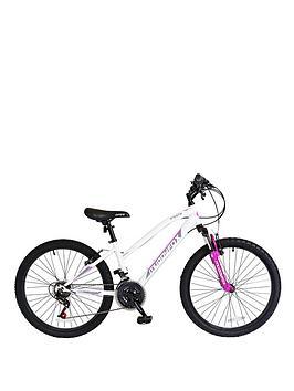 muddyfox-135-inch-frame-trinity-girls-hardtail-mountain-bike