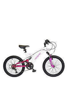 muddyfox-eclipse-dual-suspension-girls-mountain-bike-13-inch-frame