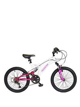muddyfox-eclipse-dual-suspension-girls-mountain-bike-13-inch-frame