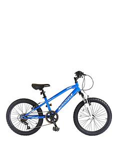muddyfox-avenger-hardtail-boys-mountain-bike-11-inch-frame