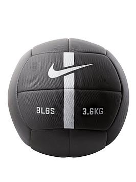 nike-strength-8lb-training-ball