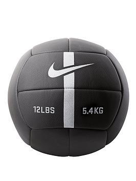 nike-strength-12lb-training-ball