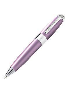 ice-london-duchess-pen-light-purple