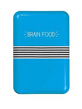 happy-jackson-brain-food-lunch-box