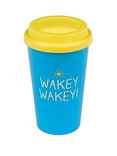 happy-jackson-wakey-wakey-travel-mug