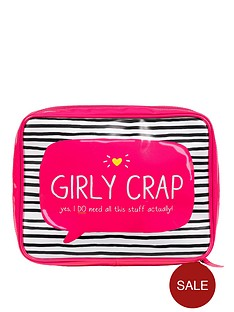 happy-jackson-girly-crp-washbag