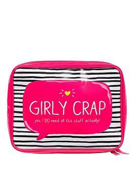 happy-jackson-girly-crp-washbag