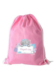 me-to-you-personalised-swim-bag