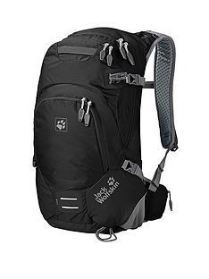 jack-wolfskin-acs-hike-20-backpack
