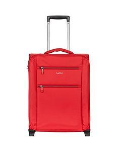 antler-aeon-c1-soft-cabin-case-red