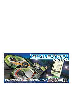 scalextric-scalextric-digital-platinum