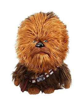 star-wars-24-inch-super-deluxe-talking-chewbacca