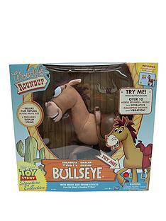 toy-story-woodys-horse-bulleye