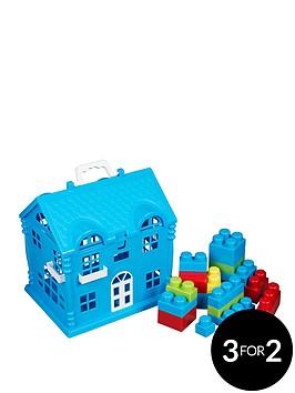 jumbo-playhouse-with-30-blocks-blue
