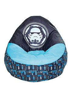 star-wars-ready-room-chill-chair