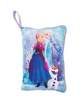disney-frozen-ready-room-hide-n-sleep-cushion
