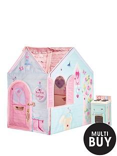 dream-town-rose-petal-cottage