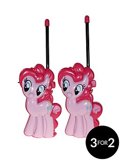 my-little-pony-walkie-talkies