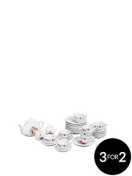 disney-princess-30-piece-tea-set