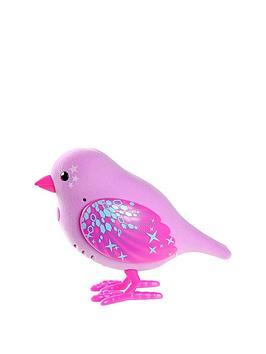 little-live-pets-tweet-talking-bird-disco-daisy