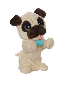 furreal-friends-jj-my-jumpin-pug-pet