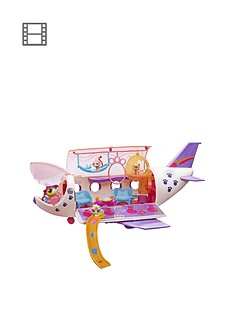 littlest-pet-shop-jet