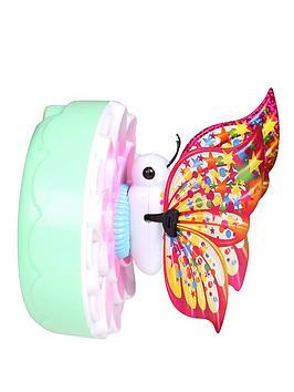 little-live-pets-flutter-wings-butterfly-confetti-fair