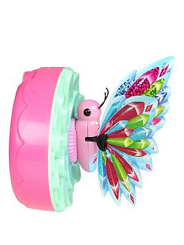 little-live-pets-flutter-wings-butterfly-crystal-bright