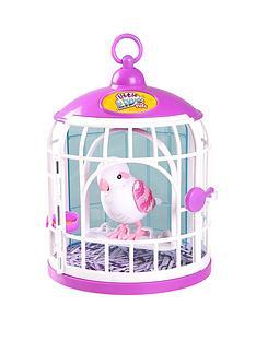 little-live-pets-bird-bella-rina