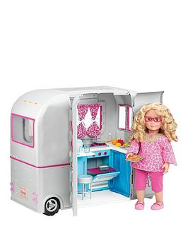 our-generation-r-v-seeing-you-camper
