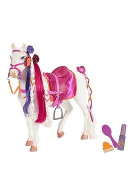 our-generation-camarillo-horse