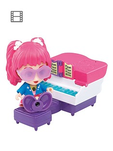 flipsies-jazzs-vanity-table-piano
