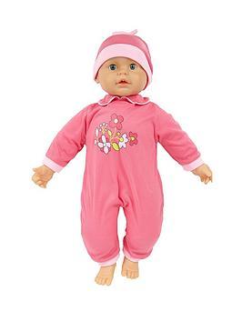 lissi-60cm-soft-baby-doll