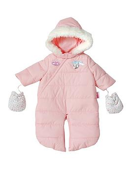 baby-annabell-deluxe-2-in-1-winter-set