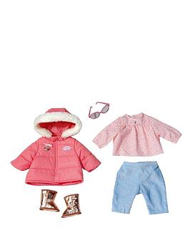 baby-annabell-deluxe-winter-set-with-boots