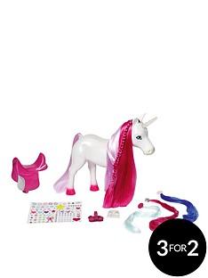 baby-born-interactive-unicorn