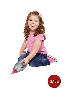 hetty-hand-held-vacuum-set