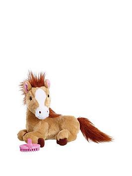 animagic-blossom-my-beautiful-pony