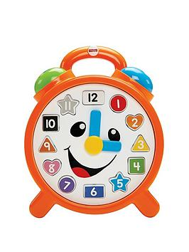 fisher-price-laugh-learn-counting-colours-clock