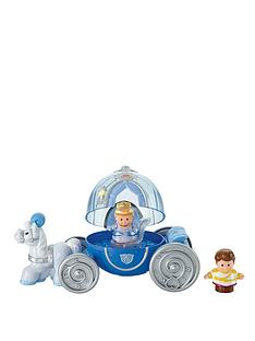 fisher-price-little-people-disney-cinderellas-winter-carriage